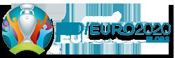 logo judi euro 2020